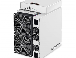 Antminer Asic T17 42Th (наличие)