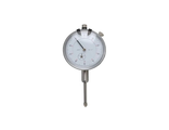 "Redding Dial Indicator 0-1"" Range, .001"" Graduations, индикатор"