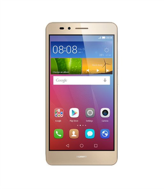 Huawei Honor GR5 16Gb Gold