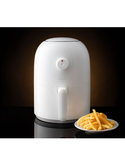 Фритюрница Xiaomi Onemoon Small Moon Air Fryer