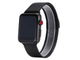 smart watch iwo 5