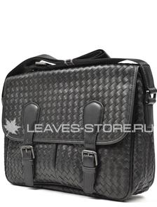 577995cdc2e6 Купить брендовые мужские сумки через плечо-планшет из натуральной ...