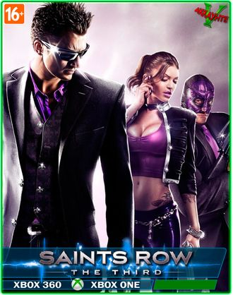 saints-row-the-third-xbox-360-xbox-one