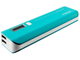 Power Bank 10000 mAh Remax Proda Jane-2
