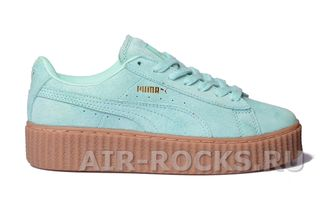 Puma Creeper by Rihanna (EURO 36-39) PUR-020