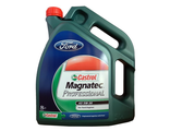 Масло моторное Castrol Magnatec Professional A5 5W30 5 л.