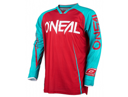 Джерси ONEAL MAYHEM LITE BLOCKER фото