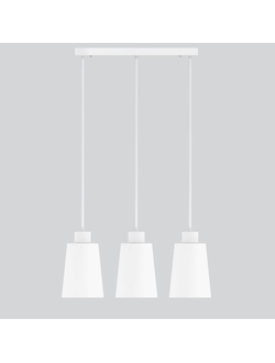 Лампа Xiaomi Yeelight Bright Moon Chandelier канделябр