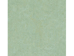 marmoleum  модульный colour t3882 relaxing lagoon