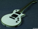 LTD by ESP EC 1000 Deluxe Snow White