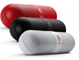 Колонка Beats Pill (AA) Bluetooth