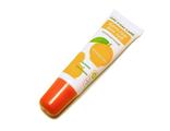 Бальзам для губ Апельсин Day 2 Day Care, 10  гр