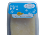 HaBrus HF 1 High Speed Wax 90g