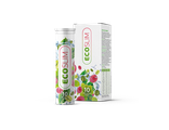 Ecoslim biologically active dietary supplement