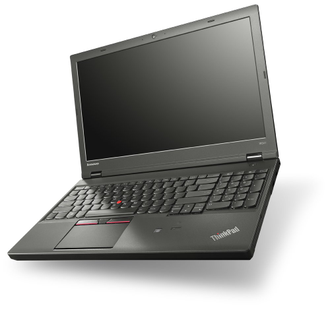 LENOVO THINKPAD W541 бу