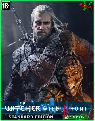 the-witcher-3-wild-hunt-xbox-one