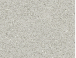 Granit CONCRETE LIGHT GREY 0446