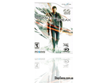 Quantum Break (4 DVD) ПК