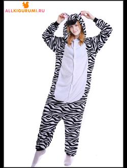Купить пижаму кигуруми в СПб fc280d11fe756
