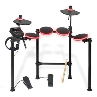 ION Audio REDLINE DRUMS