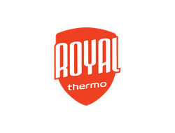 Биметаллические радиаторы Royal Thermo (Италия - Россия)