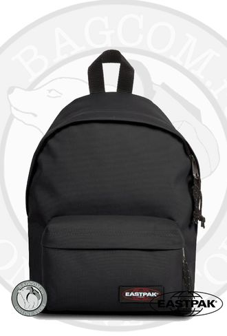Eastpak Orbit XS Black в каталоге магазина Bagcom
