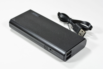 Power bank PB-108 10800 mAh