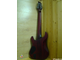 Schecter Blackjack ATX C-8 WSN Like New!