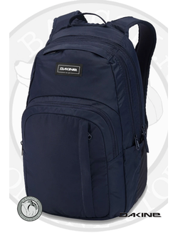 Dakine Campus 25L M Night Sky Oxford в магазине Bagcom