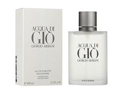 armani-acqua-di-gio-men-tester
