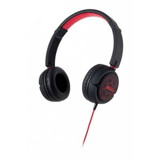 GermanMAESTRO 3CAN116 в soundwavestore-company.ru