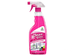 Grass Clean Glass(лесные ягоды) 600ml