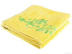 Полотенце Fish Towel 50*100