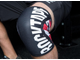 ROCKTAPE ASSASSINS KNEE SLEEVES - PAIR наколенники