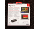 iRig HD2 Box