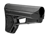 Приклад Magpul® ACS™ Carbine Stock – Mil-Spec
