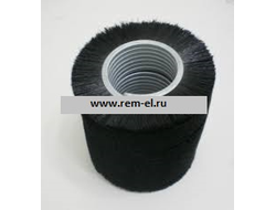 KOLBUS Brush
