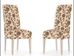Чехлы на стулья испанского производства