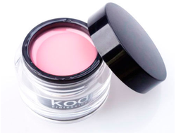 UV gel Kodi Pink builder 45 ml