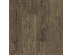 Decoria Mild  Tile DW 1404 Вяз Киву