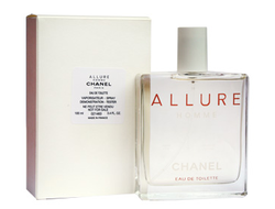 chanel-allure-men-tester