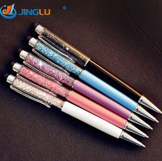 шариковые ручки 5 штук