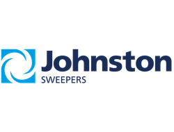 ЗАПЧАСТИ JOHNSTON SWEEPER