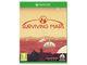 surviving mars XBOX ONE РУССКАЯ ВЕРСИЯ