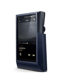 Astell Kern AK300 64Gb Black в soundwavestore-company.ru