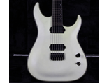 Schecter Keith Merrow KM-6