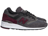 New Balance 997 CCF (USA)