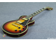 2008 Gibson Custom Shop Les Paul Custom Historic 1968 Reissue