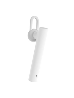 Гарнитура Mi Bluetooth Headset