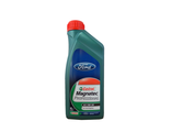 Масло моторное Castrol Magnatec Professional A5 5W30 1 л.